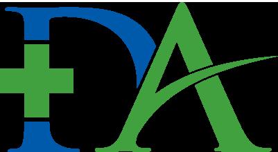 Douglas Arnold Medicine Professional Corporation