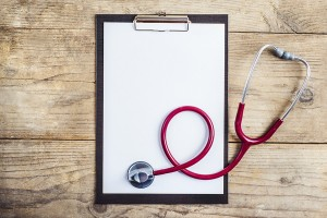 Patient Assessments